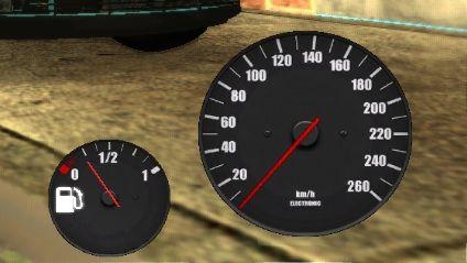 скачать моды на гта сан андреас на бензин - фото 8