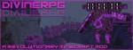 Мод DivineRPG для Minecraft 1.7.2