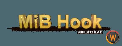 MiB Hook