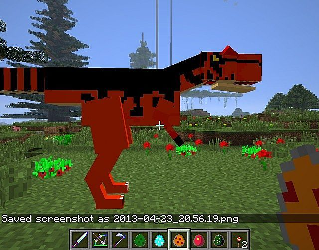 Мод ore spawn для minecraft 1 7 10 1 8 1 7 2 1 6 4 1 5 2