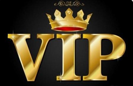 VIP плагин для CS 1.6