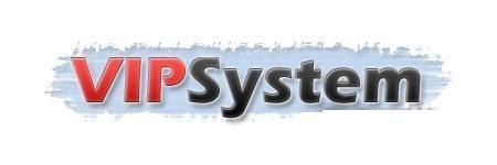 Скачать ВИП плагин для CS 1.6