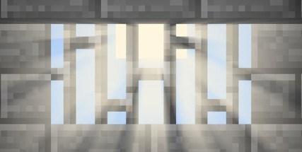Скачать плагин Jail для Minecraft 1.7.2 1.5.2