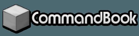Плагин CommandBook для Minecraft 1.7.2 1.5.2