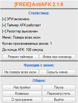 ����-��� ��� ���� 0.3z