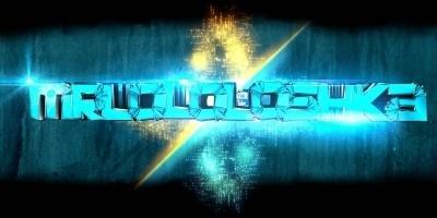 Сборка модов от Лололошки для Minecraft 1.12 1.11.1 1.11 1.10 1.9