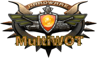 MultiWOT 9.21.1