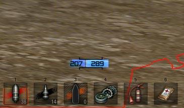 Калькулятор брони для WOT 9.20