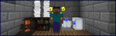 Мод Mariculture для Minecraft 1.15 1.14.4 1.14 1.13.2 1.12.2