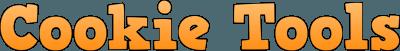 Мод Cookie Tools для Minecraft 1.15 1.14.4 1.14 1.13.2 1.12.2